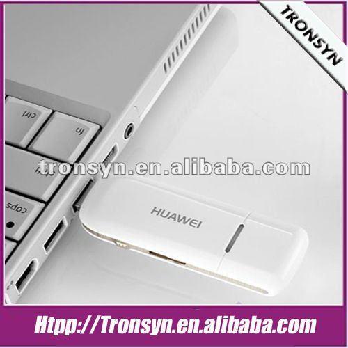 Driver huawei windows 7 64 bit