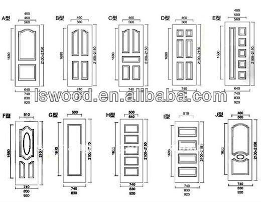door size plywood nyatoh plywood for exterior door buy. Black Bedroom Furniture Sets. Home Design Ideas