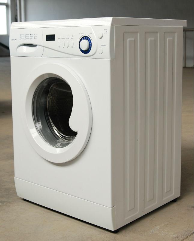 220v washing machine