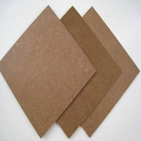Low Density Fiberboard ~ Hot price fiberboard hardboard plain thickness