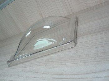 Polycarbonate Skylight Plastic Skylight Plastic Dome Buy