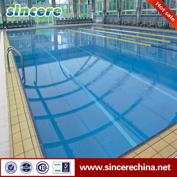 Cheap Swimming Pool Tile International Standard Buy