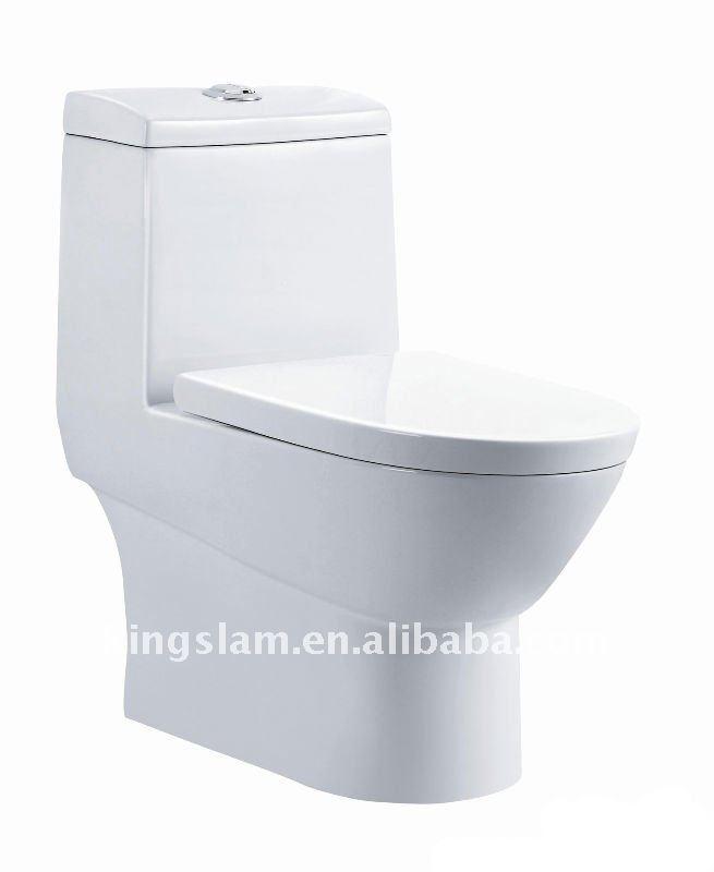 Soft Close Toilet Seat Hinges Buy Soft Close Toilet Seat Hinges Chrome Toil