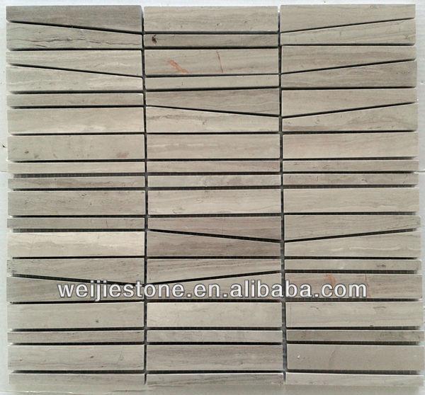 Model AntiSlip Products For Slippery Tile Shower Solutions