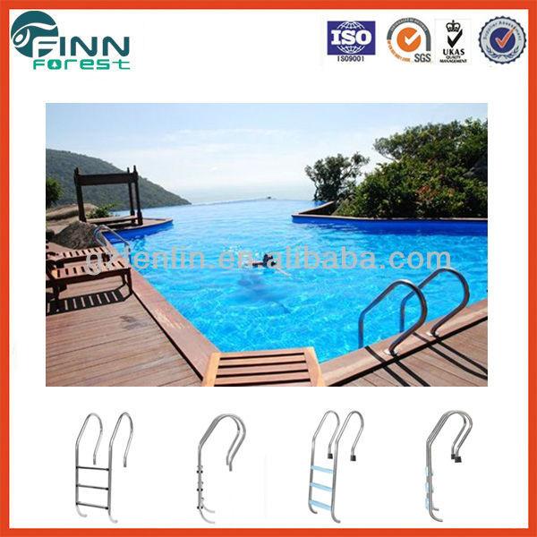 3 Step Ladder For Swimming Pool Buy 3 Step Ladder Step Ladder Accessories Swimming Pool