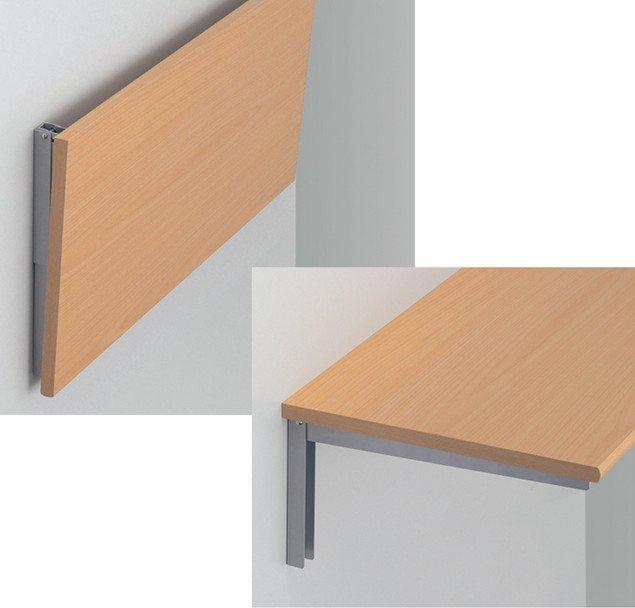 Folding Table Brackets Buy Folding Table Brackets