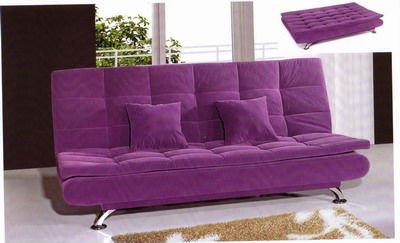 Sofa japones