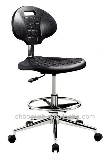 High Quality Laboratory Chairs Buy High Quality Lab