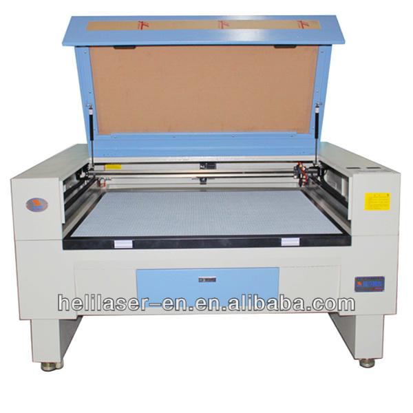 Used Laser Cutting Machines/glasses Frame Marking Laser ...
