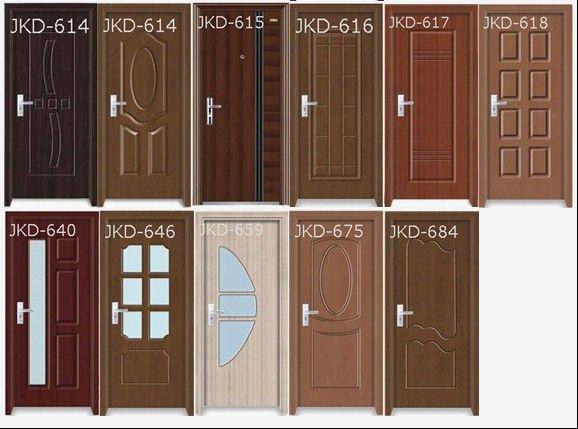 Cheap interior doors staggering prehung french doors ms de for Cheap pvc door