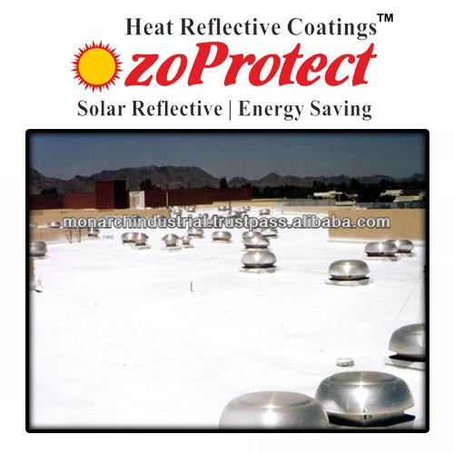 Acrylic Heat Reflective Coatings Buy Acrylic Polymer Coating Heat Resistant Glass Coating
