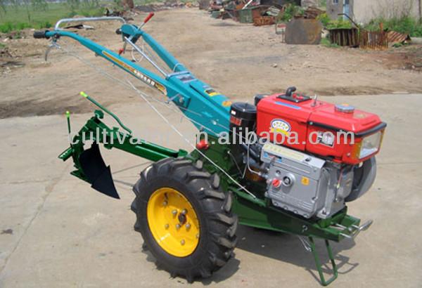 Yanmar Tractor 2 Wheel : Hp used yanmar walking tractor buy