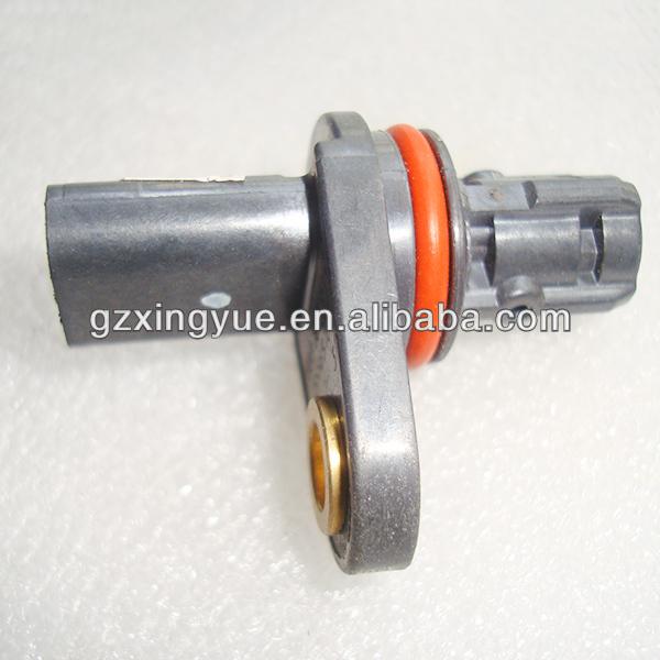 Auto Camshaft Position Sensor For Chevrolet Cruze Aveo