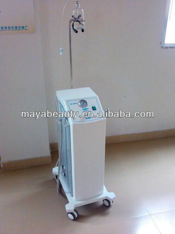 silk peel machine price