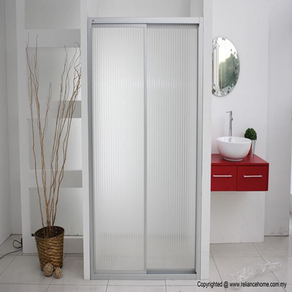 Parts for shower safe entrance main sliding doors view for Sliding door for main door