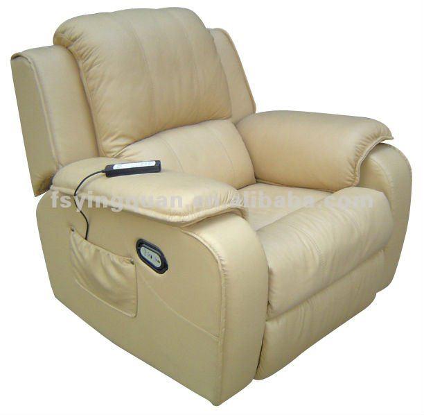 Motorized Recliner Mechanism Buy Recliner Mechanism Home Sofa Recliner Sofa Product On