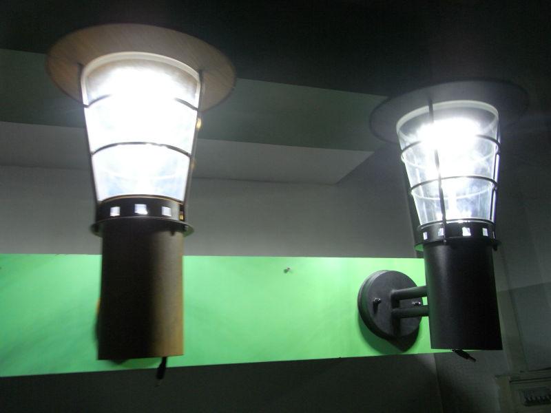 Quality Solar Wall Lights : high quality solar wall lantern solar light solar lamp, View solar wall lantern, Wisdomsolar ...