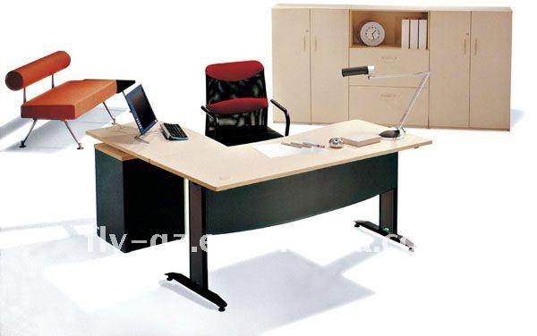 Best Mesa De Oficina Barata Images - Casa & Diseño Ideas ...