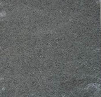 fiber cement roof shingles buy fiber cement roof. Black Bedroom Furniture Sets. Home Design Ideas