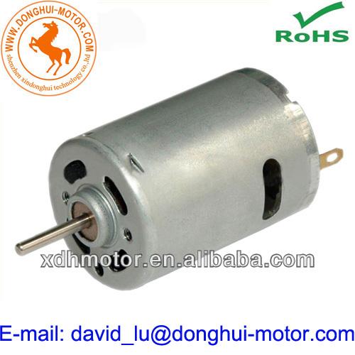 12v Dc Air Pump Motor Rs 385sh Buy 12v Dc Air Pump Motor 12v Dc Air Pump Motor Rs 385sh Dc Air
