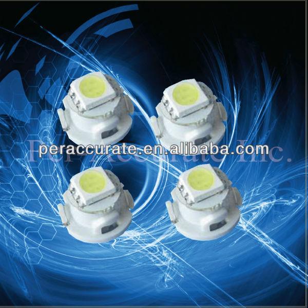 For Vw Touran Use Interior Lights 12v Auto Car Led T3 T4.2 T4.7 ...