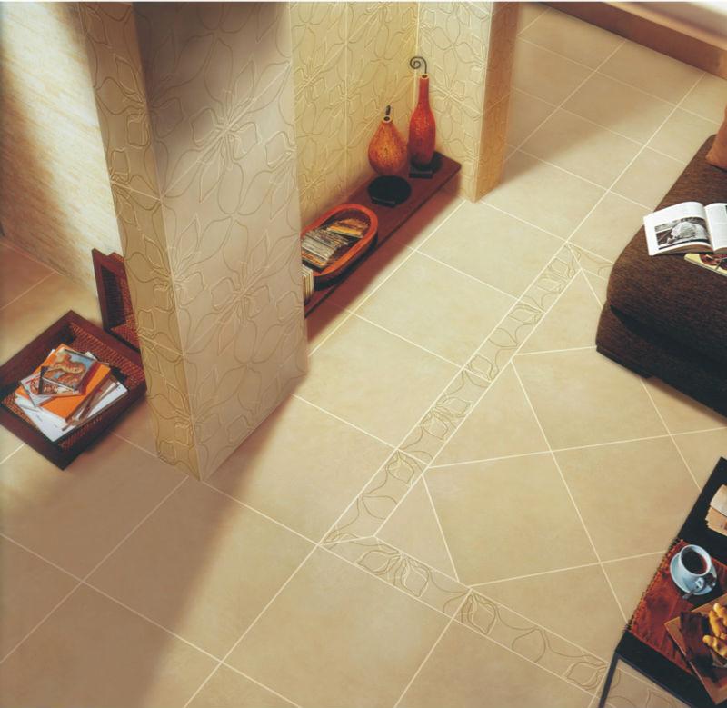 Server Room Raised Floor Tiles In Philippines  Buy Floor
