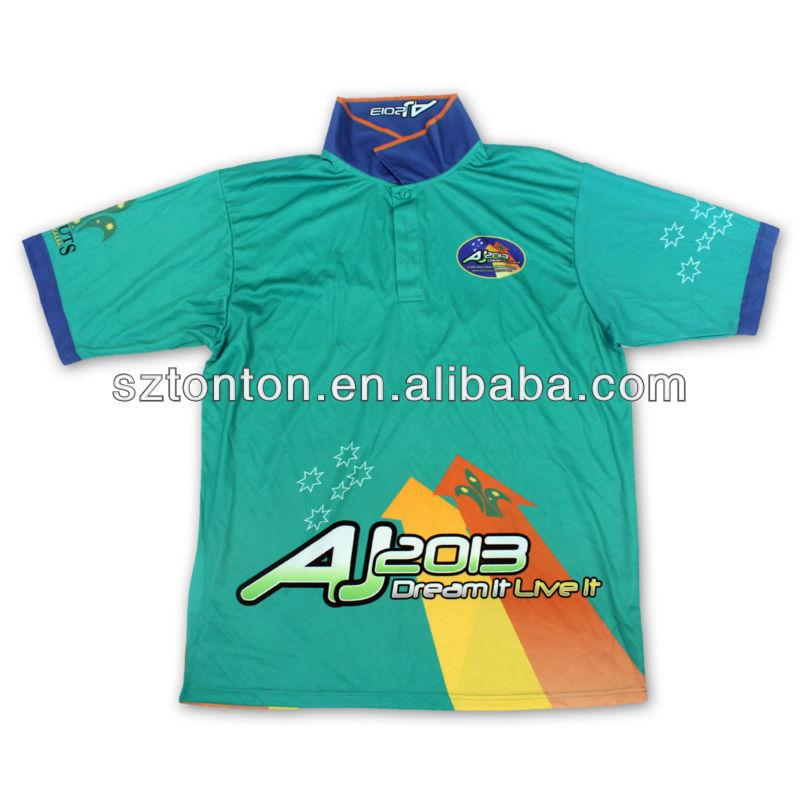 Customize fishing shirts dri fit buy customize fishing for Dri fit fishing shirts