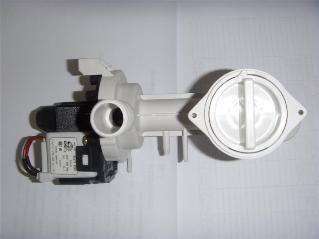 Pumpe fur waschmaschine und spulmaschine psb ea buy for Leistungsaufnahme spülmaschine