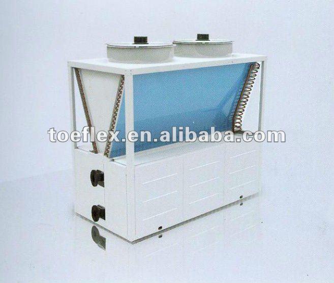 Toeflex Swimming Pool Heat Pump Buy Geothermal Heat Pump