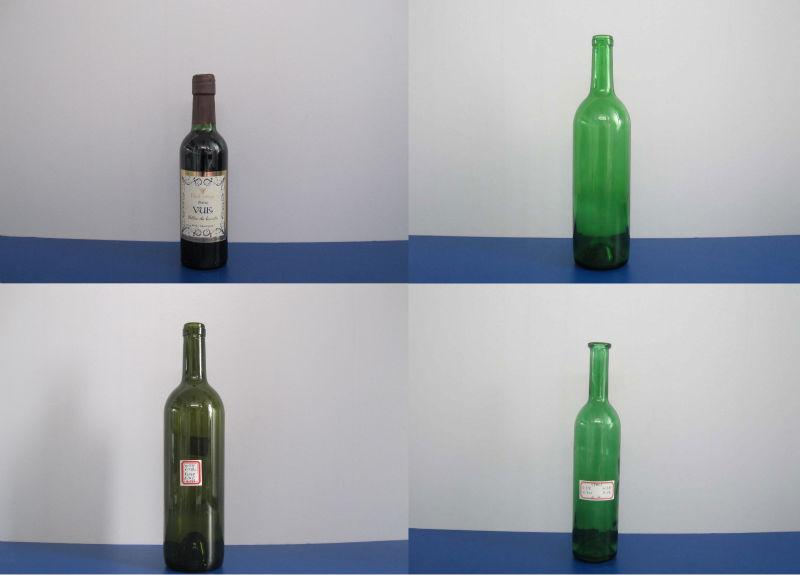 unique dragon shape wine bottles buy dragon wine bottle