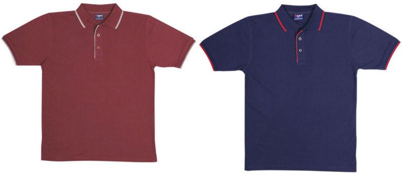 Work uniform breathable polo shirts buy work uniform for Work uniform polo shirts