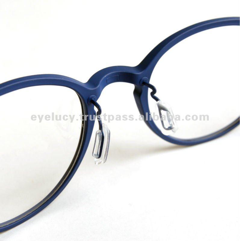 Glasses Frames Made In Korea : Glasses New Raw Materials Ultem Made In Korea - Buy 2014 ...