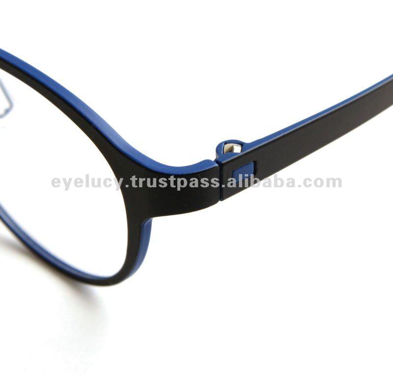 Glasses New Raw Materials Ultem Made In Korea - Buy 2014 ...