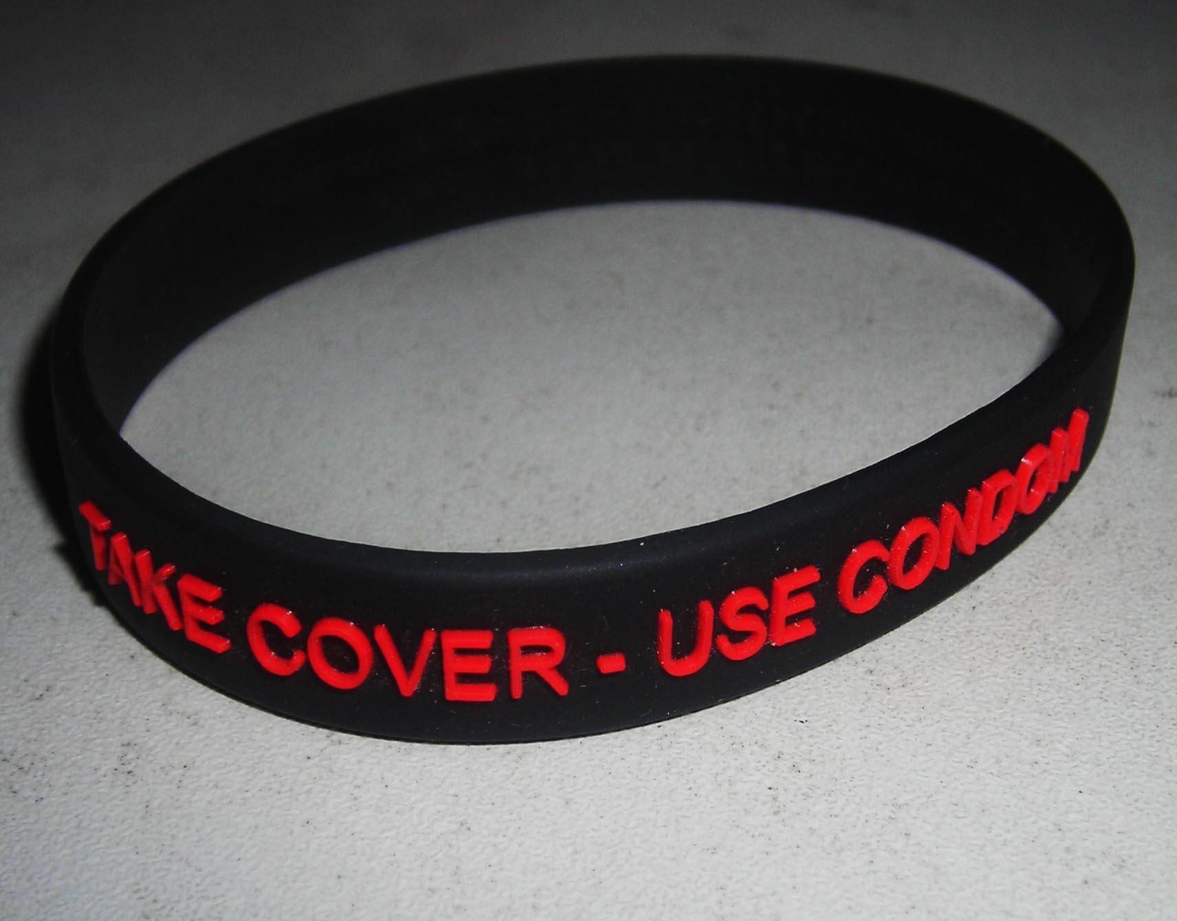 silicone bracelet printing machine