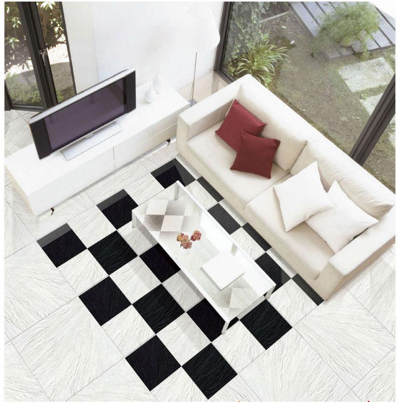 10x10 floor tile buy 10x10 floor tile 10x10 floor tile for 10x10 ceramic floor tile