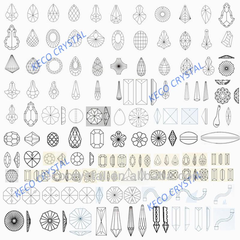 Manufacturer wholesale chandelier crystal prisms view wholesale manufacturer wholesale chandelier crystal prisms mozeypictures Gallery