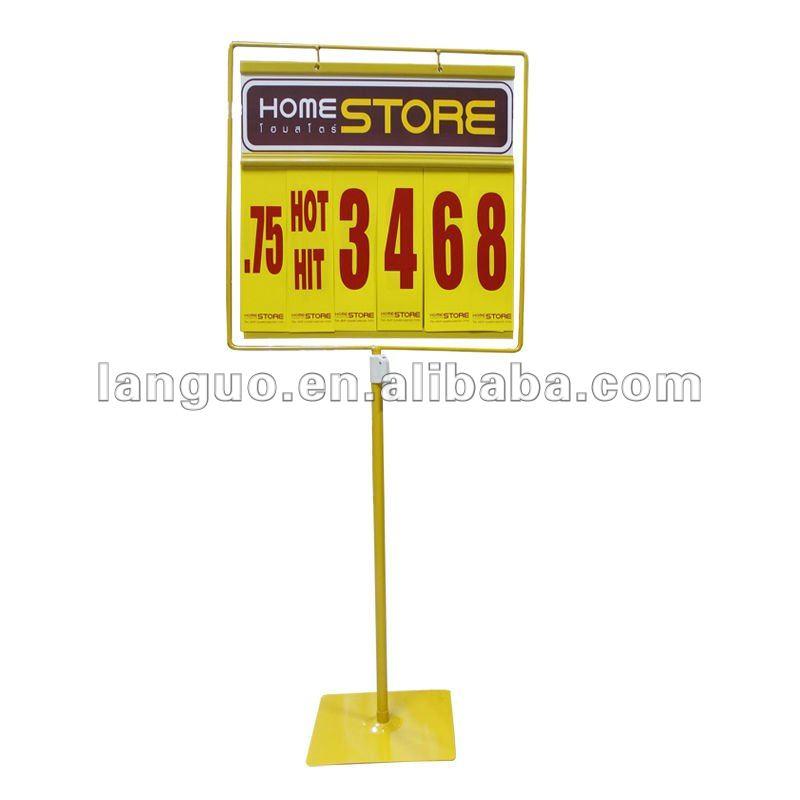 price tag holder for shelves buy price tag holder for. Black Bedroom Furniture Sets. Home Design Ideas