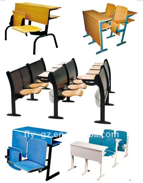 Firmly School Furniture Comfortable School Sets Plastic School Chair Buy Firmly School