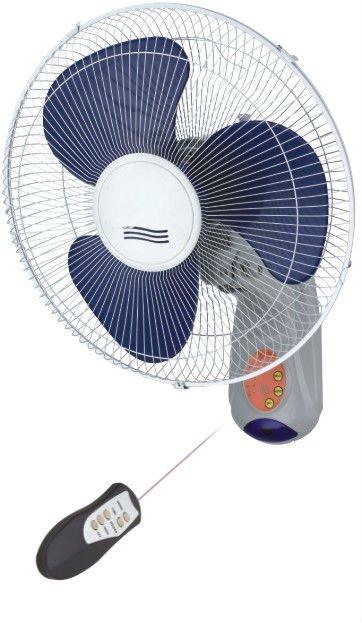 16 wand ventilator mit fernbedienung buy 16 wand fan 16 wand fan 16 wand fan product on. Black Bedroom Furniture Sets. Home Design Ideas