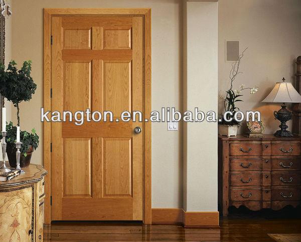 Solid Plain Wood Doors Buy Plain Wood Doors Solid Plain