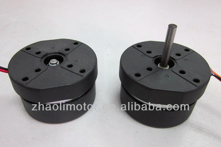 12 Volt Dc Blower Motors : Dc motor v brushless fan air cooler blower