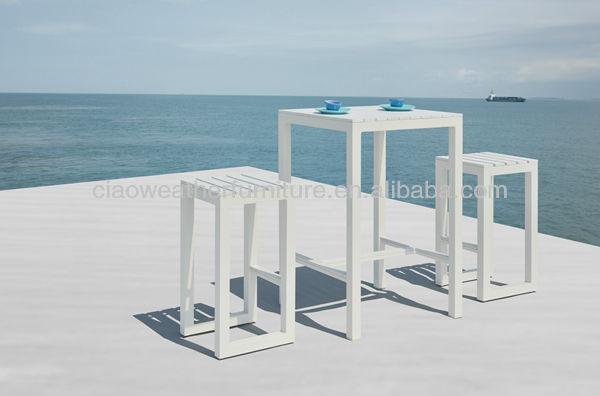 Camping Table Cheap Bar Table Sets Buy Cheap Bar Table Sets High Bar Table