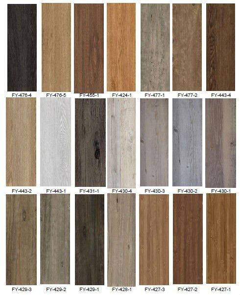 Vinyl Floor Tiles Solid Colors Photos