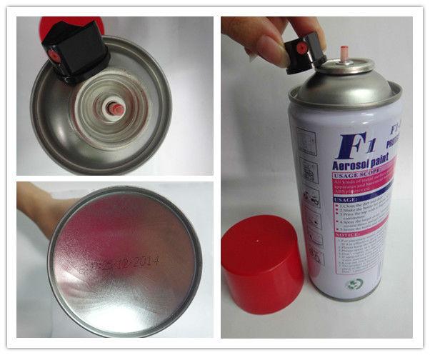 spray paint buy spray paint cheap spray paint msds aerosol spray. Black Bedroom Furniture Sets. Home Design Ideas