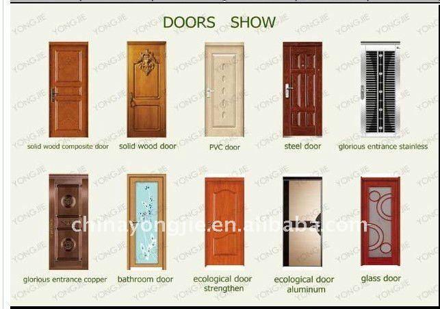 Door design malaysia ges 076 buy door design malaysia for Door design malaysia