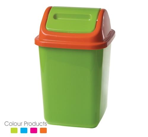 plastic storage bin with lock lid view warehouse plastic storage bins jieye product details. Black Bedroom Furniture Sets. Home Design Ideas