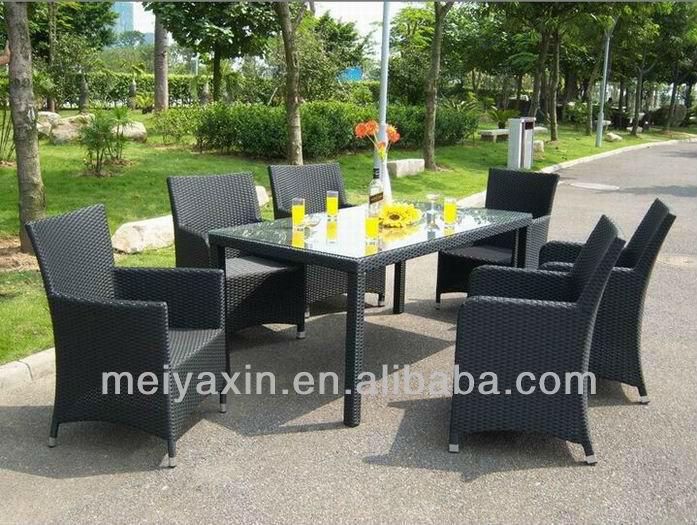 Md 112 Hot Sale Pe Ratan Outdoor Furniture Buy Ratan