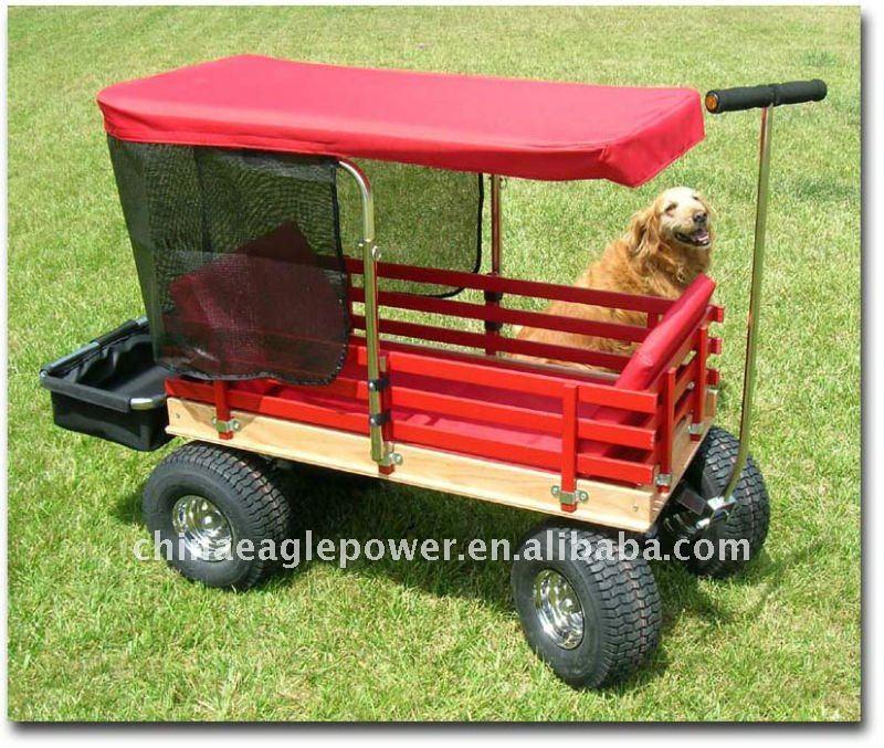 Kid S Custom Wagons Buy Kid S Custom Wagons Kids Custom