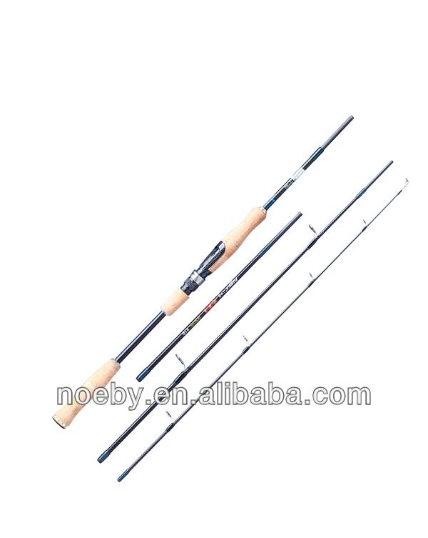 Fishing tackle cheap fishing gear fishing bass rod for Cheap bass fishing tackle
