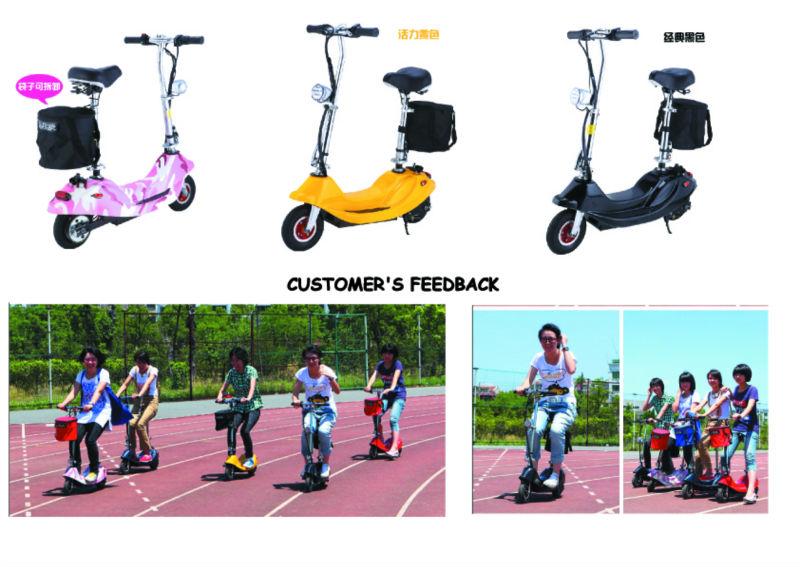 mecer velo scooter electrique buy childs electric. Black Bedroom Furniture Sets. Home Design Ideas